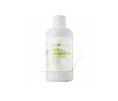 Rueda Farma agua oxigenada 250ml