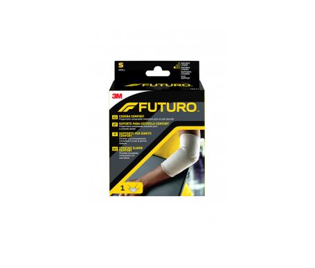 Futuro™ codera Comfort Lift T-S 1ud