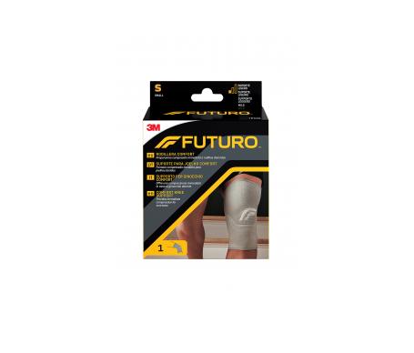 Futuro™ rodillera Comfort Lift T-S 1ud