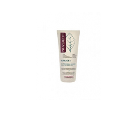 Boréade R Comfort Repair Emulsion 40ml