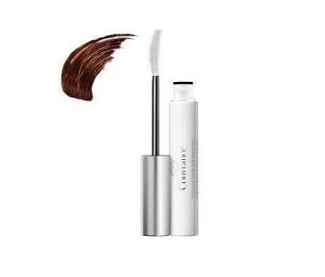 Avène Couvrance mascara marrone 7ml