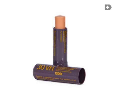 Helioderm® stick labial SPF30+ VH 4g