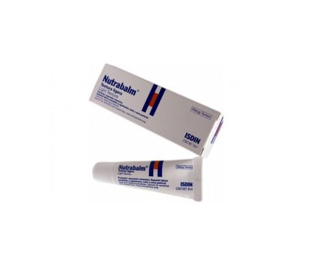 Nutrabalm™ fluido 10ml