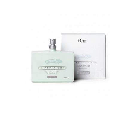 Suavinex® Le Petit Chic perfume bebé niño 100ml