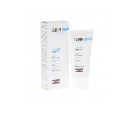 Ureadin® Hydration Rx 30% 50ml