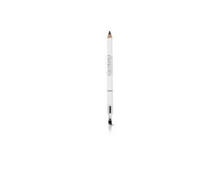 Avène Couvrance lápiz corrector de cejas tono claro 1,19g