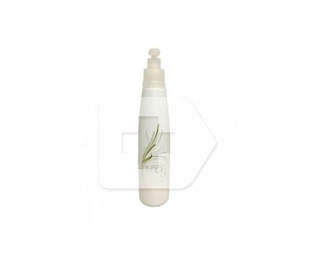 T-Age Öl Anti-Dehnungsstreifen-Emulsion 300ml
