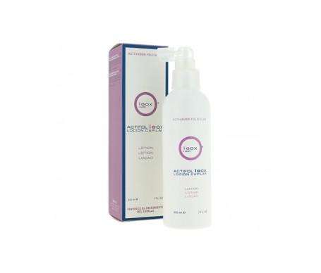 Lozione per capelli Actifol ioox™ 200ml