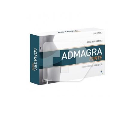 Admagra Forte 15comp
