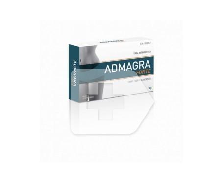 Admagra Forte 45comp