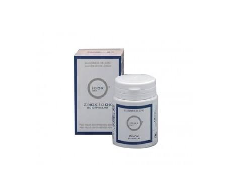 Betrix ioox™ 60cáps