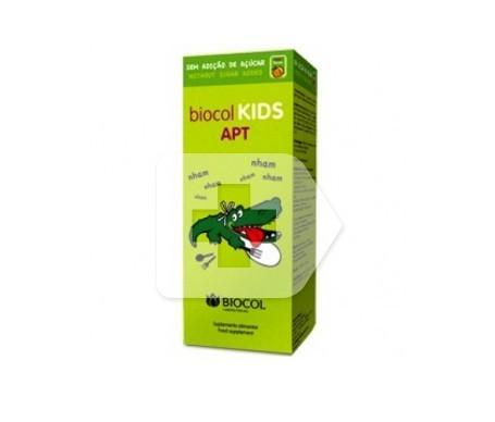 Biocol Kids Apt 150ml