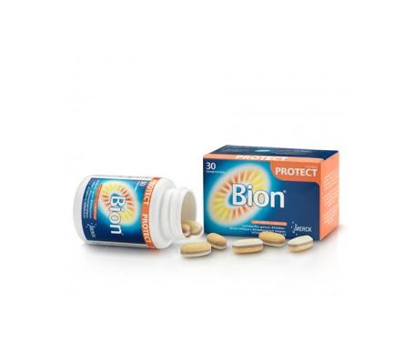 Bion Protect 30comp