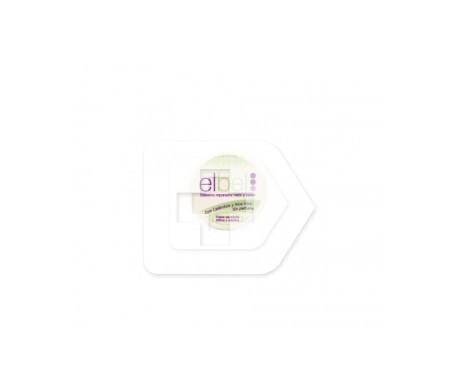Elbel Menthol Repair jar 12ml