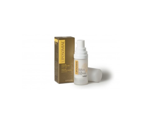 Lotalia Liposomial Anti-Aging Serum Concentrate 30ml