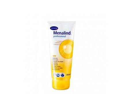 Menalind crema de manos 200ml