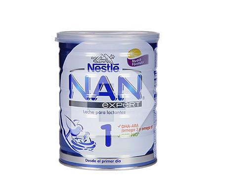 NAN® 1 Expert 400g
