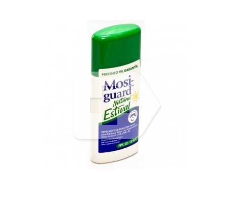 Mosi Guard Estival spray repelente 100ml