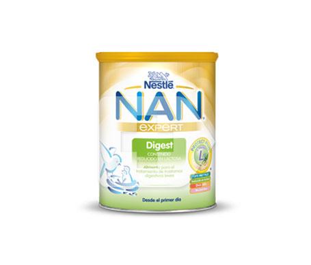 NAN® Expert Digest 750g