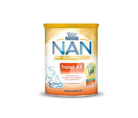NAN® Expert Transit A.E. 800g