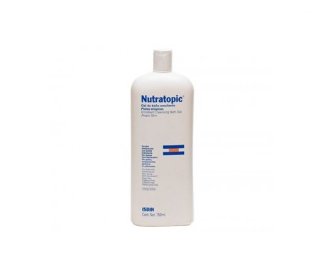 Nutratopic® Pro-AMP 750ml