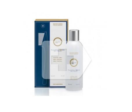 ioox™ Pulcral gel facial 200ml