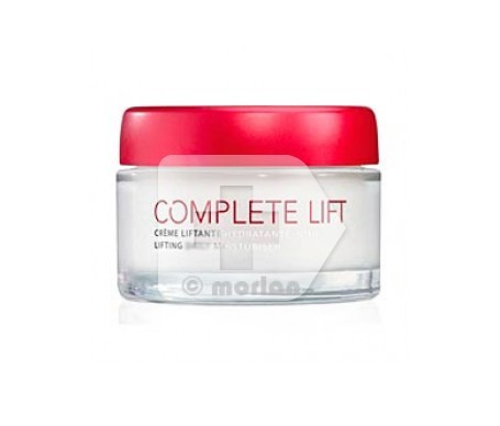 ROC® Complete Lift día 50ml