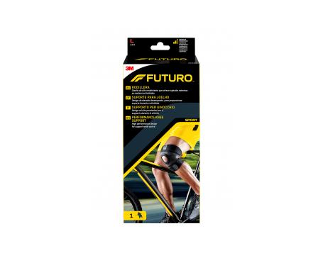 Futuro™ rodillera sport T-L/XL 1ud