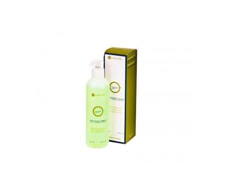 Veraderm ioox® gel hidratante 250ml