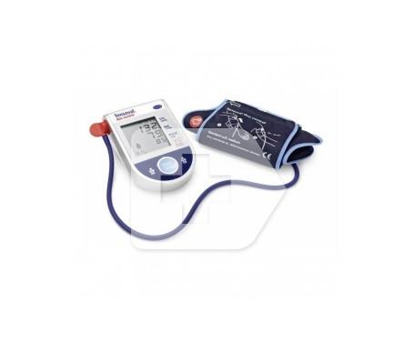 Tensoval Comfort tensiómetro doble medición T-G 1ud