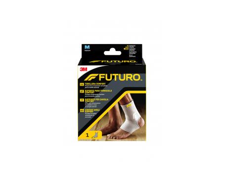 Futuro™ tobillera Comfort Lift T-M 1ud