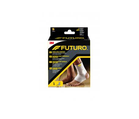 Futuro™ tobillera Comfort Lift T-S 1ud