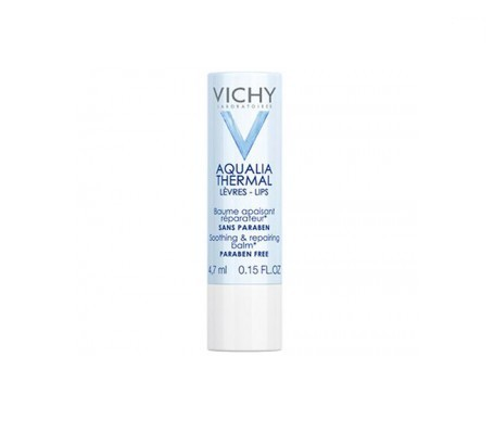 Vichy Aqualia Thermal stick labial 4,7ml