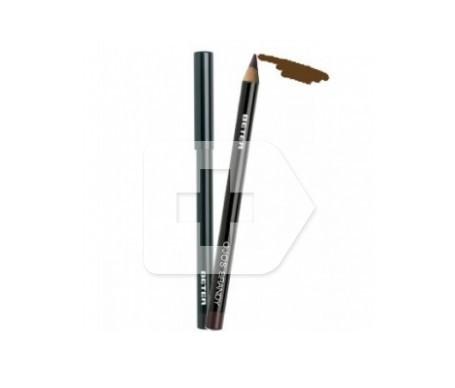 Beter Kajal lápiz perfilador de ojos marrón brandy 1ud
