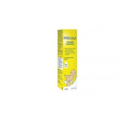 Mitosyl® pomada protectora 145g