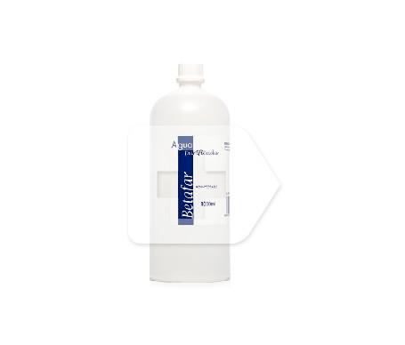 Betafar agua purificada 1000ml