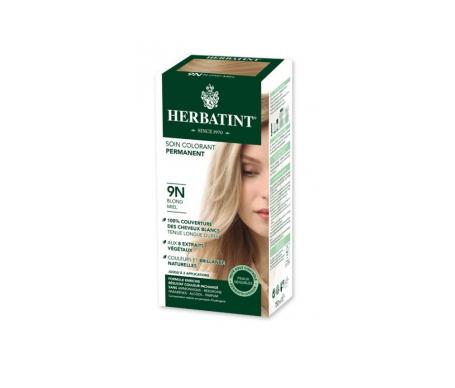 Herbatint miel blond 1 kit