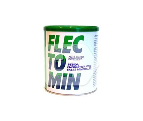 Flectomin 550g
