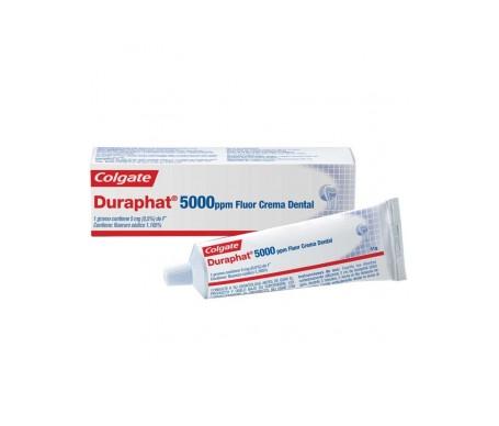 Duraphat 5000 Ppm 51g