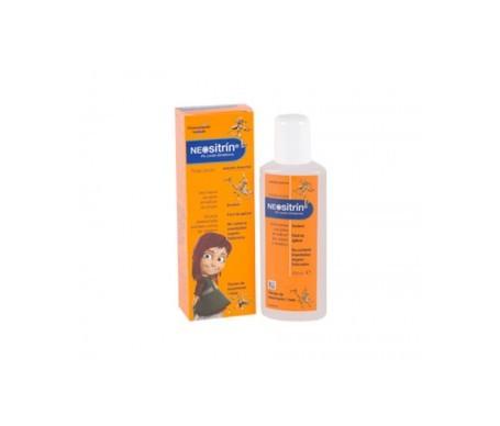 Neositrin® solución 100ml