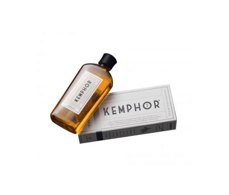 Kemphor élixir 100ml