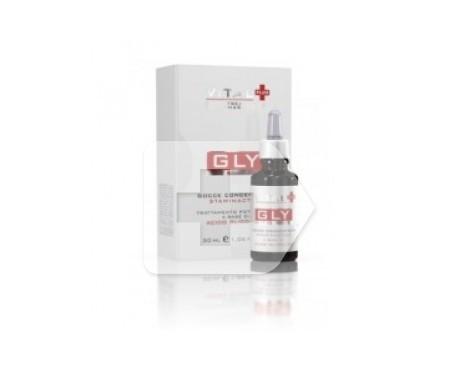 Vital Plus Gly gotas concentrada 15ml