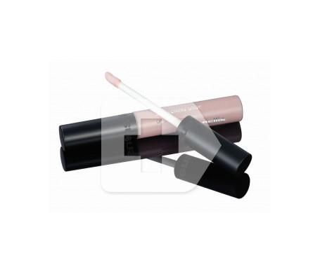 Sensilis Lightening Drop Lip Gloss Delicieux 9g