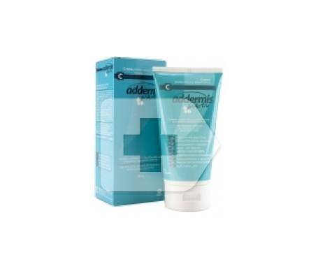 Addermis biActiv crema dermoprotección adultos 100g