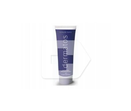 Cosmeclinik Dermatos crema de manos 75ml