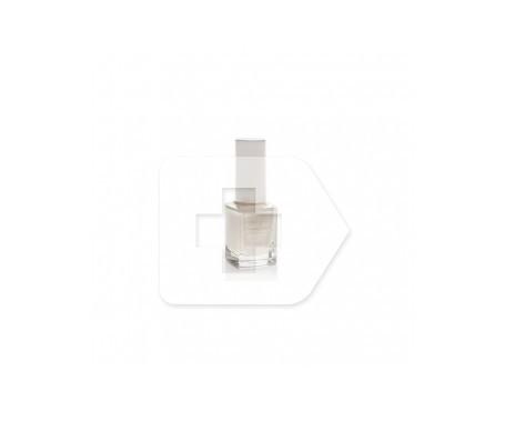 Nailine esmalte de uñas oxygen 12ml