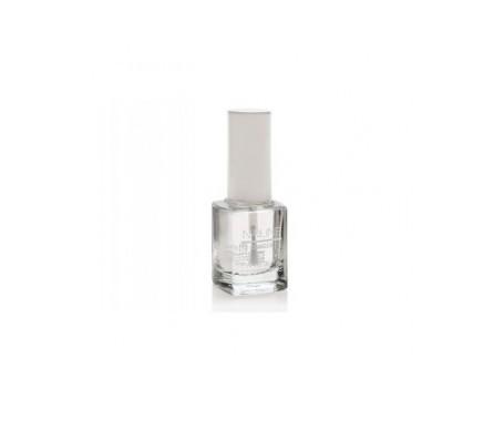Nailine Oxygen esmalte de uñas brillo nº1 12ml
