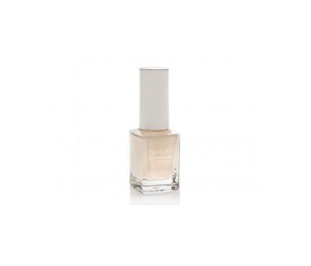 Nailine Oxygen esmalte de uñas color beige nº17 12ml