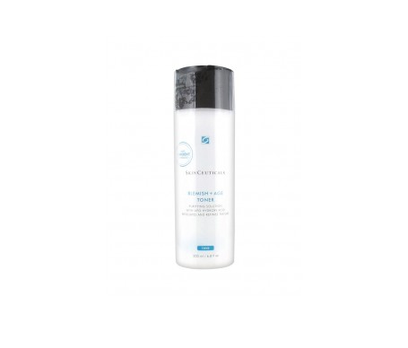 Skinceuticals Age and Blemish solution 250ml