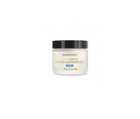 Skinceuticals Age Interrupter 50ml